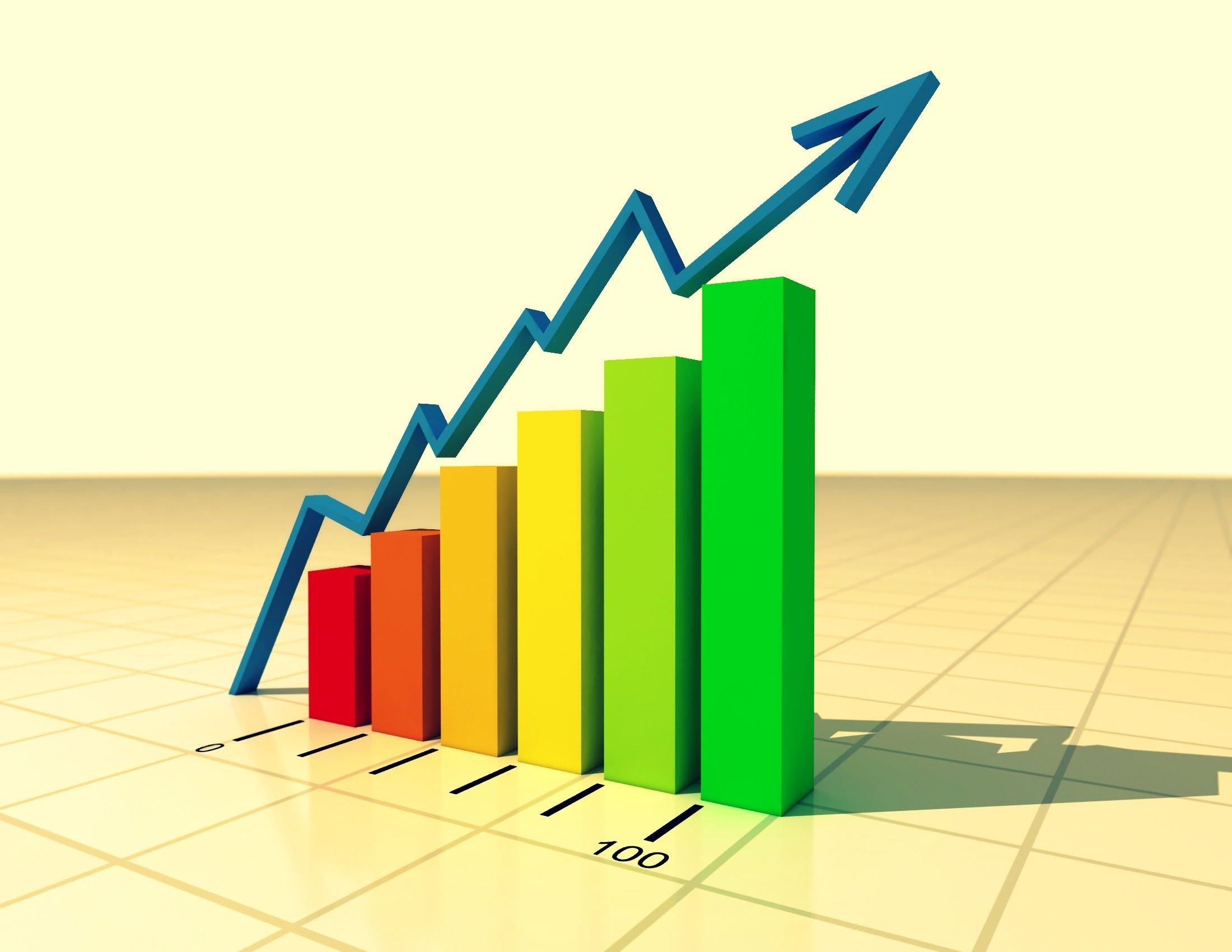 الإحصاء والإقتصاد ما العلاقة بينهما وهل يعد علم الإحصاء جزءا من علم الاقتصاد كما يعتقد الكثيرون الاقتصادي العربي